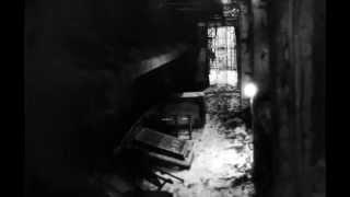 Nick Cave & The Bad Seeds - I Had A Dream, Joe