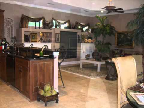 Tallahassee Florida Luxury Home for Sale. April 2011