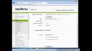 Como configurara wrn240 para repetidor