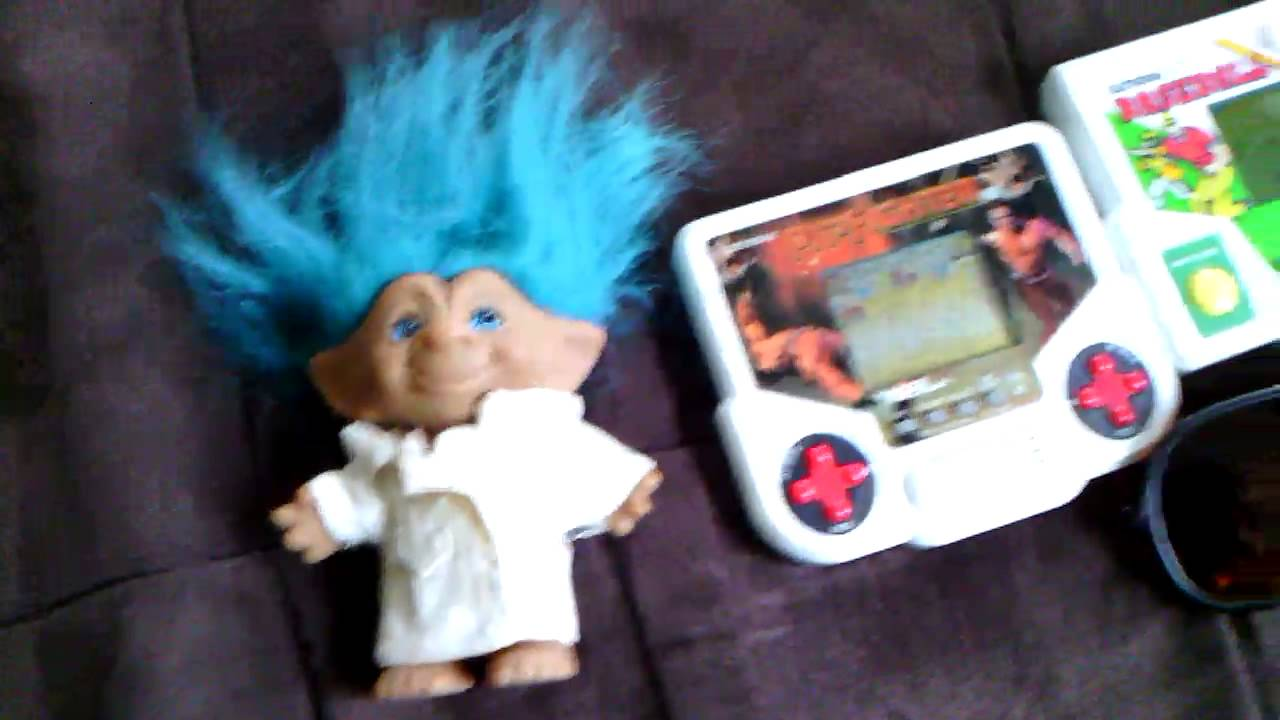 1990s Music Toys : Things from the past retro toys s youtube