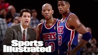 Why would John Calipari leave Kentucky for the NBA? | SI Now