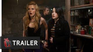 Amityville: Probuzení (2017) - Oficiální Trailer
