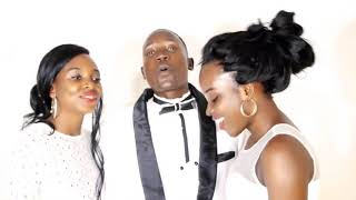 Mary K - Bwasubiza - music Video