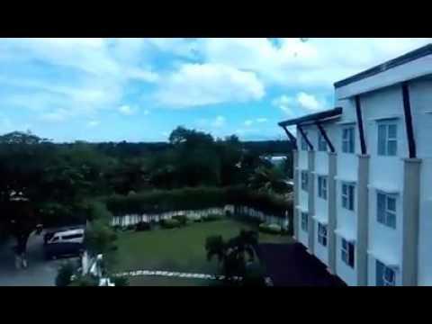 Harvest Hotel, Cabanatuan City 2016