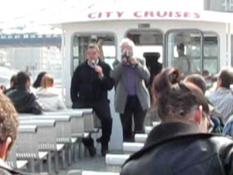 Thames cruise guide 1