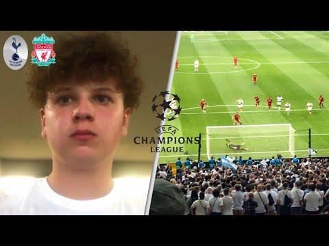 Besiktas Champions League Highlights