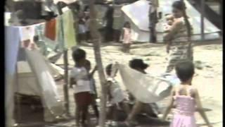 Nicaragua Presente! Reporting the Revolution [Trailer]