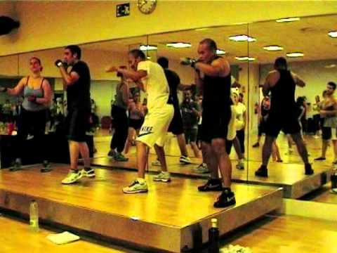 combat 56 virgin active candrago