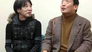 Kiss-FM 毎週日曜日 21時~ バンディーズWhat's Going On(出演 バン...