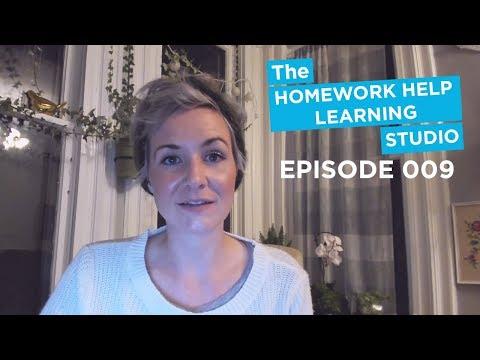 essay-writing-hacks,-essay-outlines,-editing-&-more-|-the-homework-help-show-ep-09