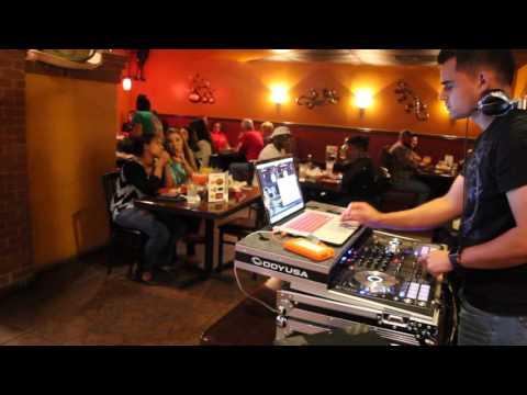 Cinco De Mayo at Salsa's Mexican Grill Warner Robins Ga