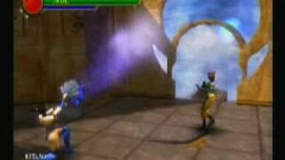 mksm play as jade with codebreaker