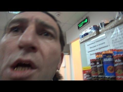 Порно видео хрюш