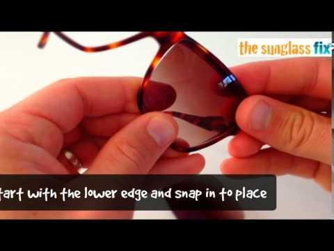 e214d612daa Carrera Sunglasses