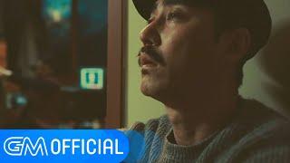 Wanna One (워너원) 'Beautiful' Official MV (Movie Ver.)…