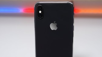 iPhone X in 2020 - Should You Still Buy It?