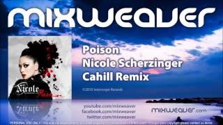 Nicole Scherzinger - Poison (Radio Edit)