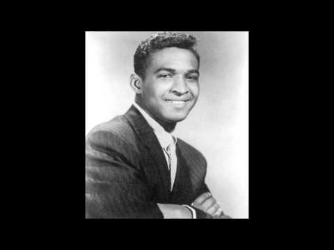 Jimmie Jones ( RIP) & Savoys - With All My Heart