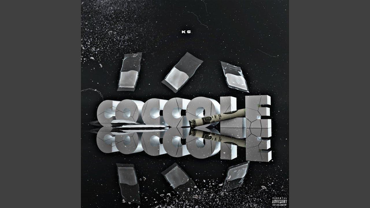 """""""Coccole"""" il nuovo singolo del rapper Ks"""