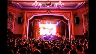Lia Mice - live at Islington Assembly Hall London (full set) 12 September 2019