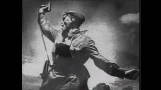 Скачать ПЕСНИ О ВОЙНЕ РЕКВИЕМ ПРОХОРОВСКИЙ НАБАТ 1943г