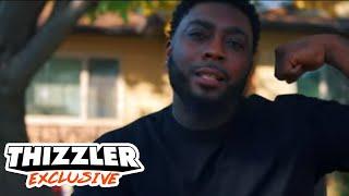 TLG Mack Bob x Reez - Bounce Back Exclusive Music Video ll Dir Money Shot Filmz