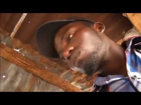 Des congélateur  à énergie solaire au Nigeria (vidéo)
