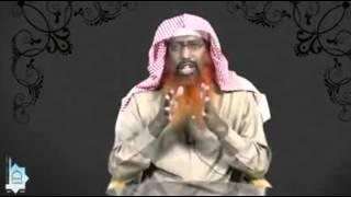 Mojar upor masah niya sonkhipto alochona মোজার উপর মাসাহ নিয়ে সংক্ষিপ্ত আলোচনা