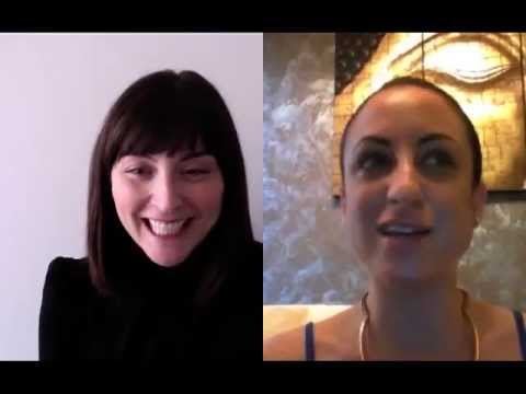 Award Winning Wedding Planner Shares How To Work With Your Competition