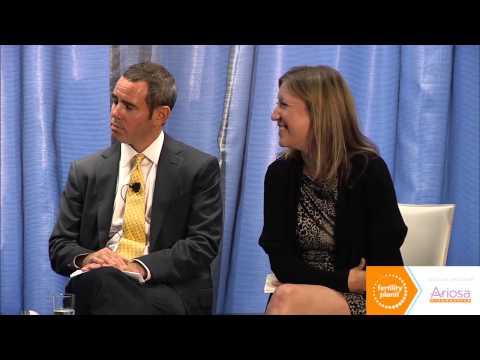 Healthy Pregnancy & Prenatal Care: First Trimester Screening and Non-Invasive Prenatal Testing