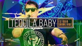 Baixar Tequila Baby - ENTREVISTA (Ao Vivo no Estúdio Showlivre 2018)