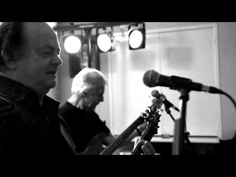Edison Lighthouse - Love Grows (Where My Rosemary Goes) - Live at the Royal British Legion St Just