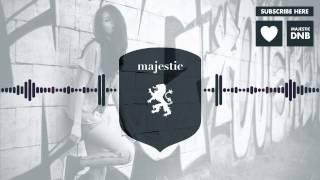 Culture Code ft. Alexa Ayaz - Slow Burn (Original Mix)