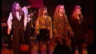 Berklee concert -EMRE GÜRZAP