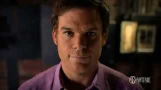Dexter Morgan - Demons by Imagine Dragons