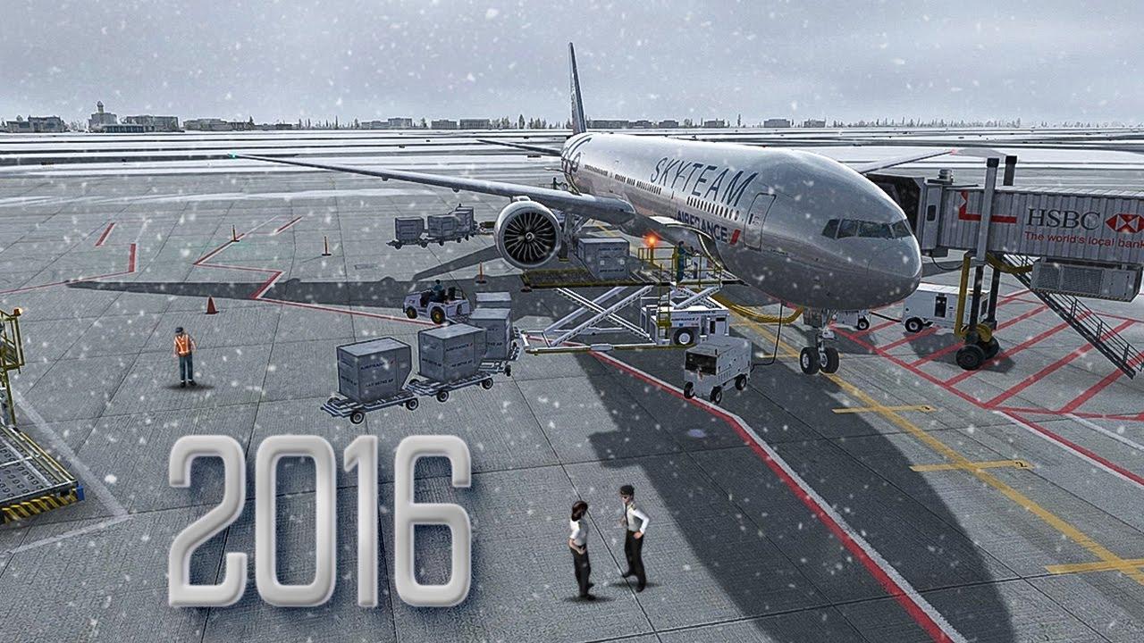 new flight simulator 2017 p3d 34 game download