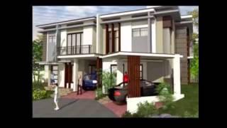 Insular Residences