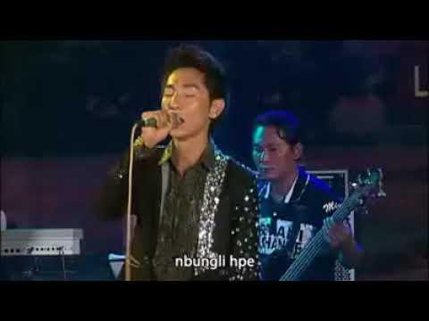 Hkrum Zup Sakse By Chan Khin (Kachin Hit Song)