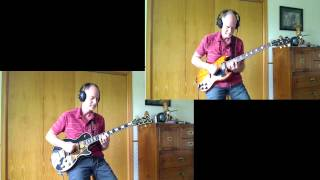 30 Days in the Hole Humble Pie cover