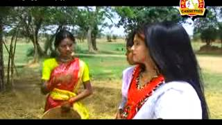 HD 2014 New Nagpuri Hit Song | Rudu Budu Ke Na Sag Tore | Mitali Ghosh, Sarita