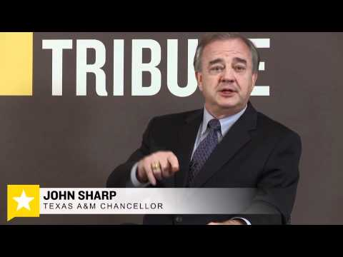 TribLive: Sharp on In-State Tuition for Immigrants