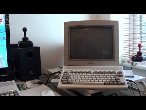Is CRT The Best Display For Retro Gaming?