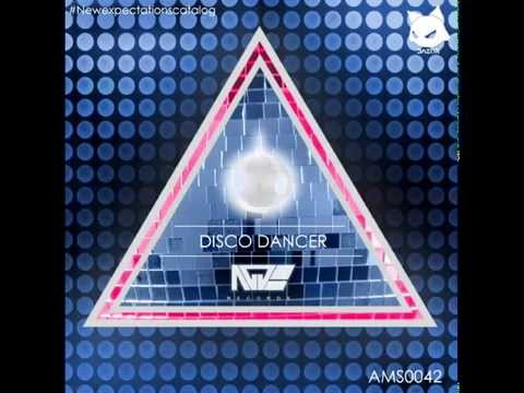 Daeon - Disco Dancers