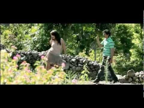 Pandaya Puraa Trailer 1