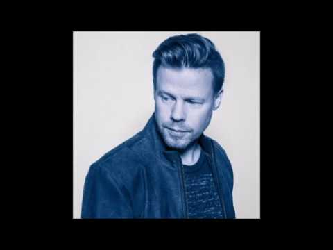 Ferry Corsten - Right Of Way Concert, Amsterdam (25.10.2003)