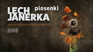 Lech Janerka - Bomb
