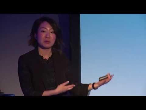 Amazing Teams: How Slack uses Slack to thrive as a team
