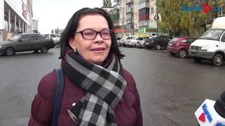 Что знают в Курске о новых деньгах? В обращение вступили новые купюры 200 и 2000 рублей