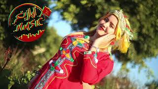 mp3 atlas amazigh