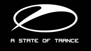 NoMosk - Fortuna (Original Mix) @ Armin van Buuren - A State of Trance 705